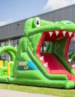 stormbaan-krokodil-135m-1-940x652