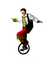 clownknapie2