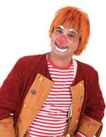 clownrobbie2