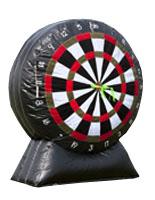 mega dartbord2
