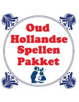 oud hollandse spellen2
