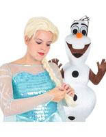 prinscesensneeuwpop2