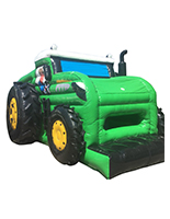 tractor2.0