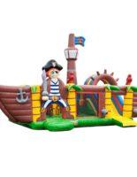 multiplay piraat